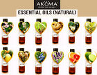 Essential Oils 100% Natural in 100ml size - Choose your scent