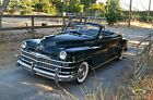 Chrysler+%3A+Other+Windsor+Convertible
