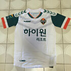 K-LEAGUE GANGWON FC AWAY 2015/16 JERSEY SHIRT