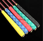 1M Non-Slip Textured Heat Shrink Tubing Fishing Rod Handle Grips ROHS UL 15~50MM