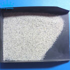 100% NATURAL DIAMONDS POWDER DUST UNCUT ROUGH WHITE FOR VARIOUS USES