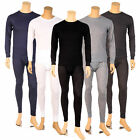 Mens 2PC Thermal Underwear Set Top Bottom Long John Waffle New Johns Pants New <br/> BRAND NEW IN PACKAGE! BEST QUALITY!! BEST PRICE!!