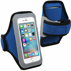 For Apple iPhone XR iPhone XS 8 7 Gym Sports Running Armband Case Cover Holder
