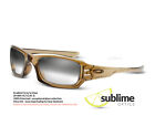 2x Replacement Lenses for Oakley Fives Squared Fives 3.0 COMBO SALE 12 Choices