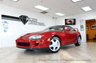 Toyota+%3A+Supra+2dr+Turbo+w%2FSport+Roof+6%2DSpeed+Manual