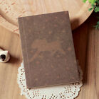 Diary Book Notebook Mini Memo Note Book Paper Stationery Office School Supplies