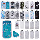 Painted TPU Rubber Soft Case Cover Skin Back For Samsung Galaxy S3 mini i8190