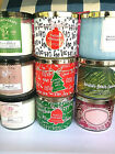 Kyпить  BATH AND BODY WORKS 3-WICK CANDLE 14.5 OZ  YOU CHOOSE THE SCENT!! NEW  на еВаy.соm