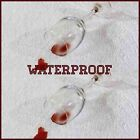 Waterproof Matteress Protector Terry Towel,Cot Bed,Single, Double, King,S.king