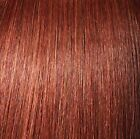 """ORADELL MOTOWN TRESS AFRO CURLY KINKY WIG OL 10"""" PERFECT FOR 70S PARTY AFRO WIG"""