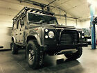 Land+Rover+%3A+Defender+Special%2C+built+to+order