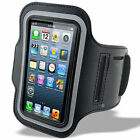 Sports Running Jogging Gym Armband Arm Band Case Cover Holder for iPhone 6 US