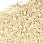Внешний вид - Marshmallow Root Powder (Althaea officinalis) - FREE SHIPPING 1 oz - 1 lb