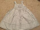 Gymboree Baby Girl Dress Size 18-24 Months Nwt!