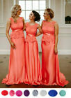 Lace Bridesmaid Wedding Fishtail Evening Party Evening Prom Low Back Dress Talia