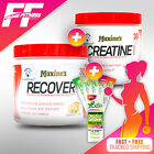MAXINES CREATINE + RECOVER PACK BUY NOW & SAVE $20