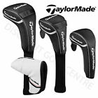 TaylorMade 2016 Synthetic Universal Golf Driver Fairway Rescue Putter Headcover