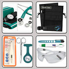 Graduate Nursing Kit | Nurses | Doctors | Students