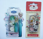 EYE SHADOW Disney Frozen Minnie Mouse Girls Make-up NEW and sealed