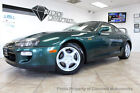 Toyota%3A+Supra+3dr+LB+15th+Anniv+Sport+Roof+Manual