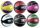 Spalding TF33 Outdoor Basketball | Free delivery Australia Wide