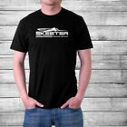 SKEETER Performance Fishing Boats T-shirt Tee in All Collor S to 5XL