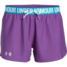 Under Armour UA Play Up Short 1264264-915
