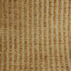 Russet Brown Pile Weave with Plush Cording Upholstery Fabric By The Yard 54 Inch