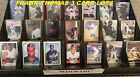 FRANK THOMAS _ 3-Card Lots _ Choose 1 Lot or More _ Very Nice Cards
