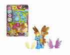 MY LITTLE PONY POP CON LE