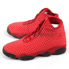 Nike Jordan Horizon BG Future Gym Red/White-Infrared 23 Youth AJ13 823583-600