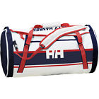 Helly Hansen Hh2 30l Mens Bag Duffle - White One Size