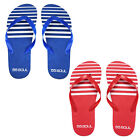 55 Soul Surfer Mens Flip Flops New Comfy Beach Summer Thong Slip On Sandals