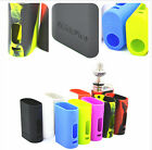 For ELeaf Istick Pico 75W TC MOD Box Case Silicone Protector Cover Sleeve Wrap