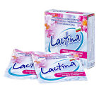 LACTINA Starter Cultures for Yogurt, Yoghurt with Rosa Damascena PLEASE SELECT: