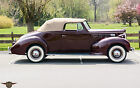 Packard%3A+115+Convertible+Coupe+Convertible+Coupe
