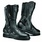 Sidi Armada Gore Tex Motorcycle Touring Boot
