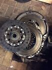 toyota avensis flywheel cost