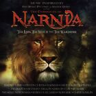 Music Inspired by Chronicles of Narnia CD Jars of Clay Jeremy Camp Chris Tomlin