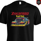 ZAKSPEED FORD CAPRI GROUP 5 DRM 1978 Shirt