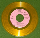 RARE Corn-Pone TV Show Jaf-Tone Yellow Vinyl Cayce SC Label Collectors MUST L@@K