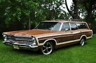 Ford%3A+Galaxie+Country+Squire+10+passenger+wagon
