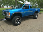 Nissan%3A+Other+Pickups+XE