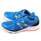 New Balance MPRSMHS 2E Blue & Black & White VAZEE Prism Breathe Running Shoes NB