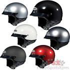 HJC CS-2N Motorcycle Helmets