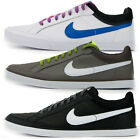 NIKE CAPRI III 3 LOW LTHR Lifestyle Schuh Flash Air