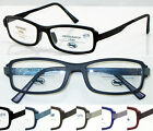 L314 Mixed Plastic frame & Metal arms Reading Glasses Super Modern Fashion Style