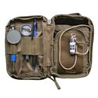 Tools Of The Trade (TOTT) Geocaching Equipment Kit