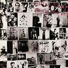 THE ROLLING STONES-EXILE ON MAIN STREET -LIMITED SUPER DELUXE EDITION - NEU