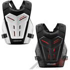 EVS Revolution 4 Chest Protector